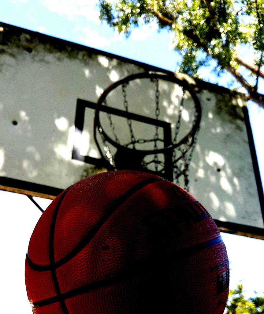 basketball rekorde