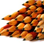 Reime XXL präsentiert Reime in unserem Reimlexikon für folgende Wörter: sagen, werden, holen, Schein, machen, Eis, Bild, fliegen, Geld, Frau, auf Zeit, Erde, laut, Buch