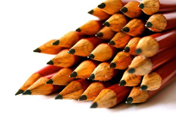 Reime XXL präsentiert Reime in unserem Reimlexikon für folgende Wörter: sagen, werden, holen, Schein, machen, Eis, Bild, fliegen, Geld, Frau, auf Zeit, Erde, laut, Buch, viel, Traum, sehen