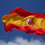 Übersicht der Themen: Spanisch, Familie, Körper, Sonne, Dialog, spanische Zahlen von 1 bis 100 lernen