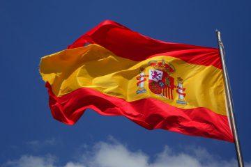 Übersicht der Themen: Spanisch, Familie, Körper, Sonne, Dialog, spanische Zahlen von 1 bis 100 lernen, Farben auf Spanisch