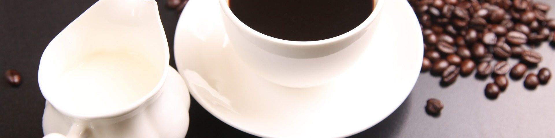 Kaffee ist in Maßen ist sinnvoll, zu viel davon kann jedoch schädlich wirken.