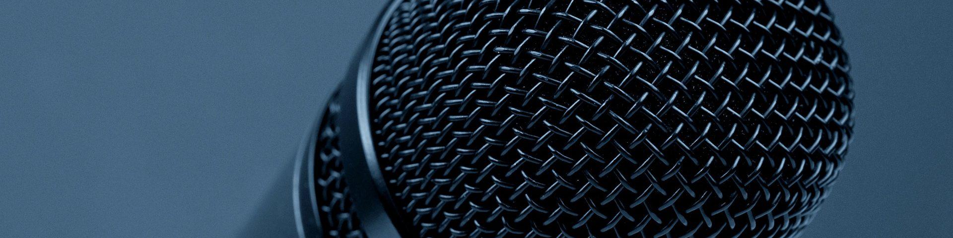 Mirobeats: Beats und Music für die Seele