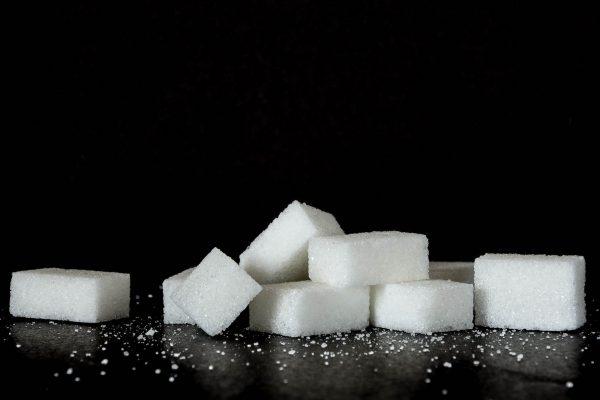 Kohlenhydrate sind wichtig für unseren Körper und unser Nervensystem! Doch zu viel Zucker ist schädlich!