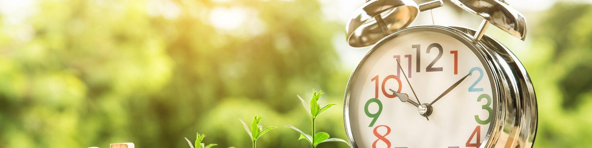 Erfolg bedeutet lange nicht nur das schnelle Erlangen finanzieller Mittel, sondern kann auch Selbsterfüllung und Glück bedeuten, doch nur wer Geduld und einen eisernen Willen hat, wird auf Dauer auch erfolgreich werden und bleiben