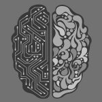 Die Geschichte des Androiden mit dem menschlichen Verstand, der in einer außergewöhnlichen Welt vor zahlreiche Entscheidungen gestellt wird. Episodenübersicht: Simuliertes Glück, der erste Tag, Help-Bot, Nr. 299, Valerys Offenbarung, Die oberste Etage, Valerys Gedächtnis, Das Gedächtnis-Terminal, Umprogrammierung, ein neues Leben, Gespräch mit dem Doc, Probleme und Lösungen, das Netzwerk der abtrünnigen Androiden, die Botschaft