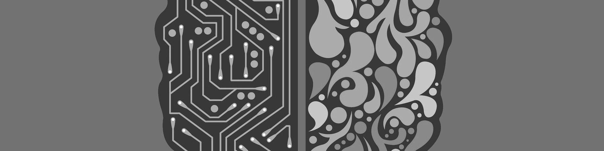Die Geschichte des Androiden mit dem menschlichen Verstand, der in einer außergewöhnlichen Welt vor zahlreiche Entscheidungen gestellt wird. Episodenübersicht: Simuliertes Glück, der erste Tag, Help-Bot, Nr. 299, Valerys Offenbarung, Die oberste Etage