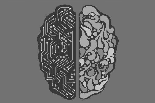 Die Geschichte des Androiden mit dem menschlichen Verstand, der in einer außergewöhnlichen Welt vor zahlreiche Entscheidungen gestellt wird. Episodenübersicht: Simuliertes Glück, der erste Tag, Help-Bot, Nr. 299