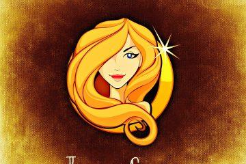 Das Sternzeichen Jungfrau als Perfektionist: Immer bestrebt, das Beste aus einer Herausforderung oder einer Aufgabe herauszuholen, legen Jungfrauen großen Wert auf Ordnung, Struktur und Genauigkeit.
