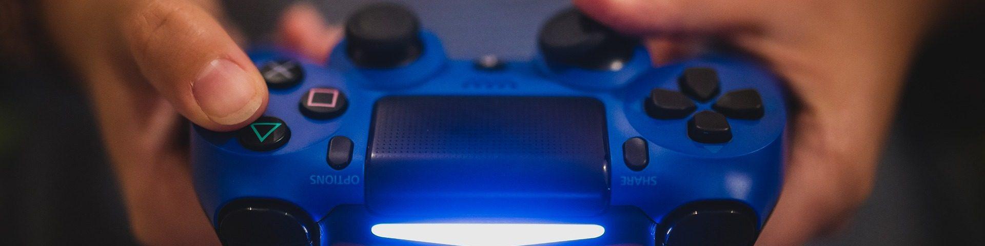 Wie aktiviere ich den Supersampling-Modus auf meiner PS4 Pro?